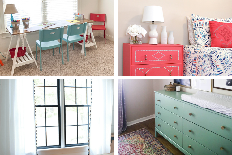 Incredible IKEA Hacks You Can't Miss!
