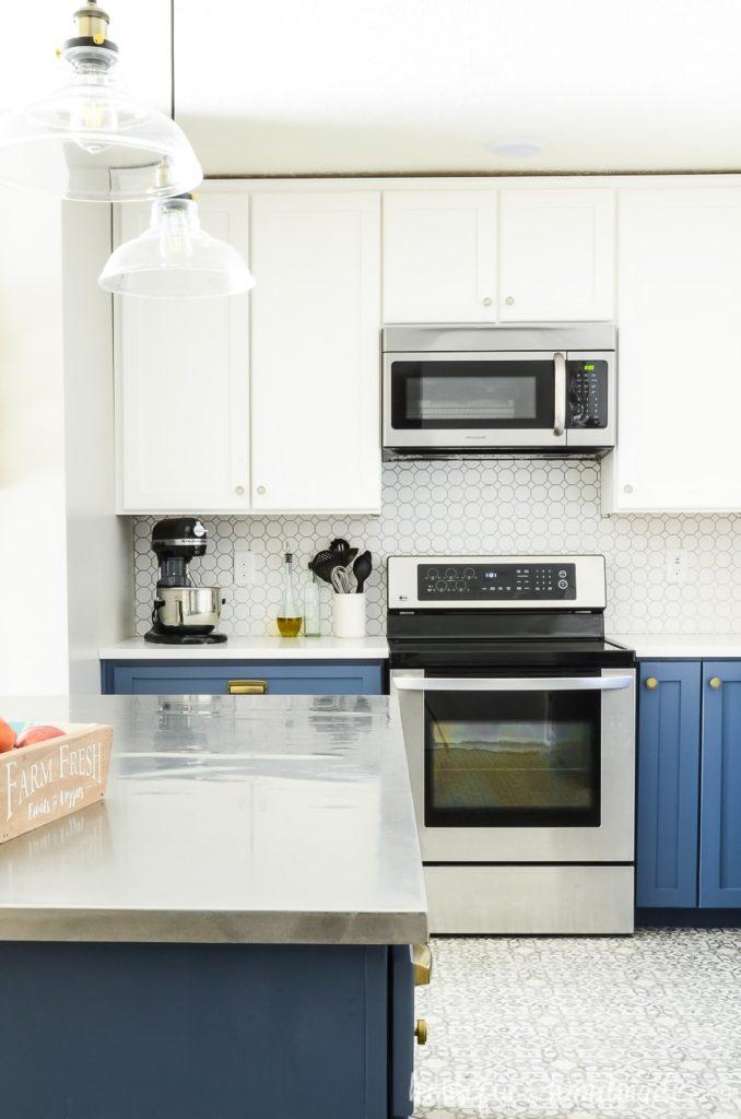 Подробная инструкция по изготовлению кухонных шкафов